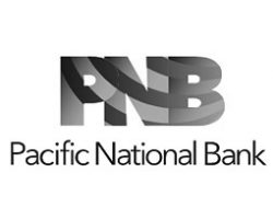 pacific-national-bank copy